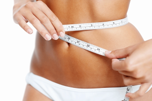 3D Lipo Slimming Course (8 weeks)