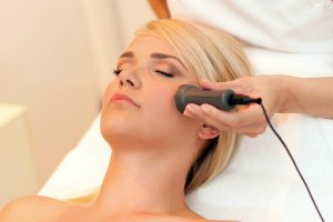 Special Offer: Get a FREE £30 voucher with our Diamond Ultimate Rejuvenation facial